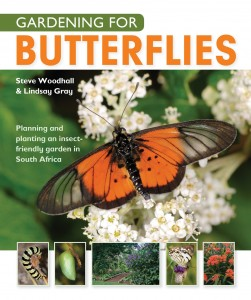 BookReviewGardeningForButterflies-cover-Aug2015