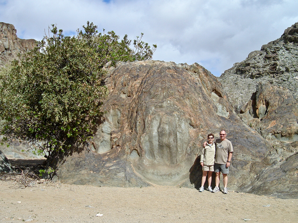 Richtersveld-Ian_Debbie-Sep_2008