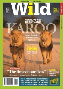 Wild28-Spring-2014-PAGE