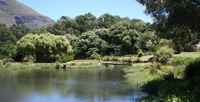 5 Assegaaibosch Picnic-CapeNature-Oct2015